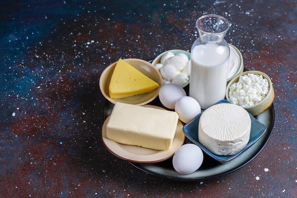 Эксперты прогнозируют начало тщательных проверок молочной продукции