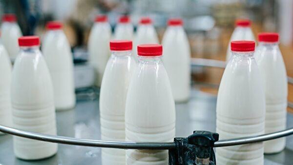 Изменятся ли цены на молоко из-за новой сертификации?