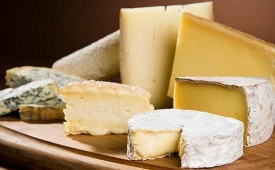Как варить сыр: экспресс-курс в череповецкой сыроварне
