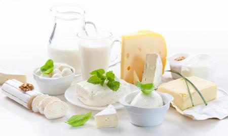 Молочные продукты- подделки на пальмовом масле Опасны!