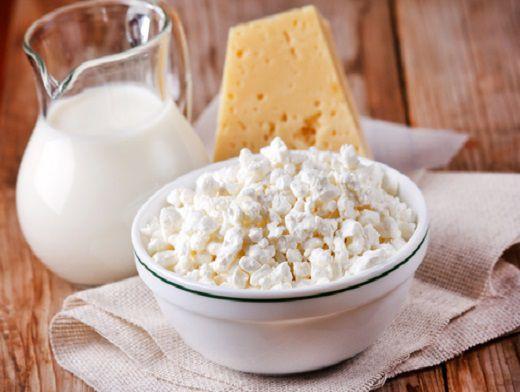 """Молочные продукты переживут альтернативные виды """"молока"""""""