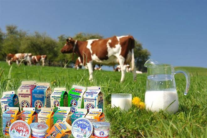 Соус из молока от УОМЗ сделает карбонару еще вкуснее