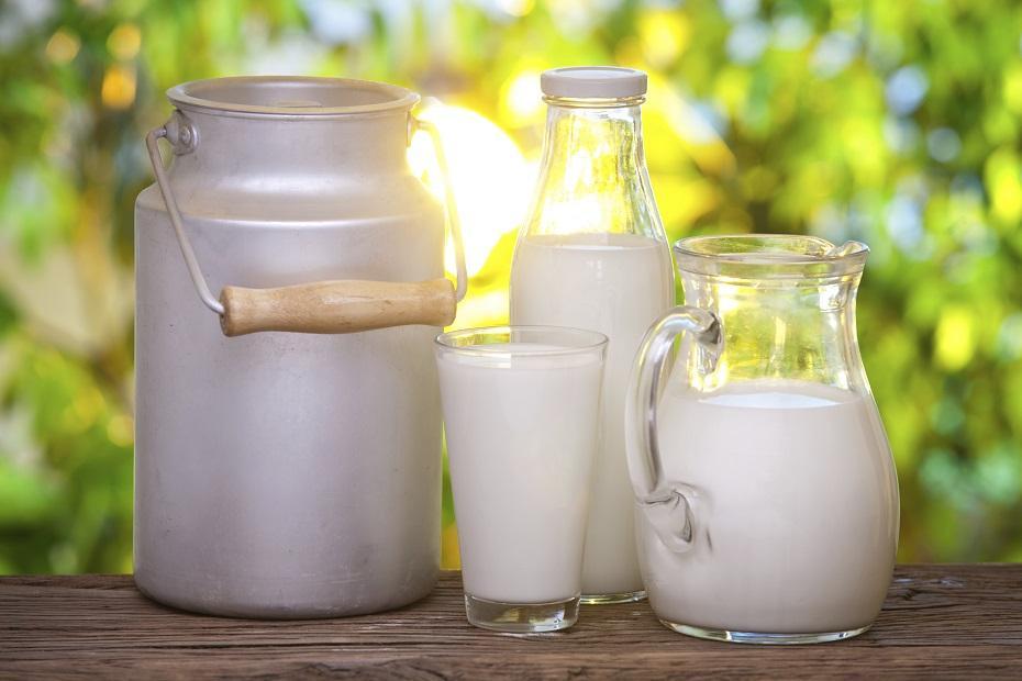 Чтобы и вкусно, и безопасно: как выбрать качественное молоко