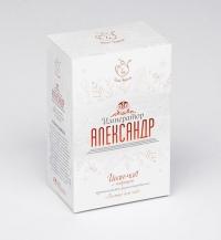 Иван-чай «Император Александр»