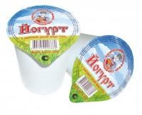 Йогурт 2,7%
