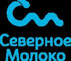 """ОАО """"Северное молоко"""""""
