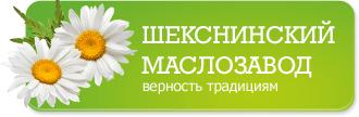 ПК Шекснинский маслозавод
