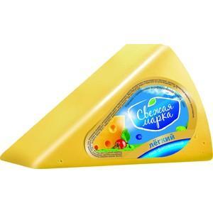 """Сыр """"Лёгкий"""" фасованный"""