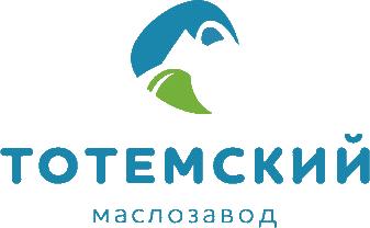 Тотемский маслозавод