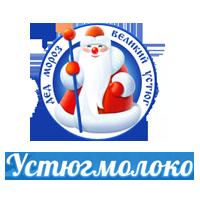 """ООО МЗ """"УСТЮГМОЛОКО"""""""