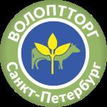 Вологда ОПТ Торг